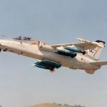 TEL AVIV, Israel (Reuters) – A israelense Elbit Systems informou nesta terça-feira que ganhou contrato da Embraer para o fornecimento de sistemas eletrônicos (aviônica) para o programa de modernização dos jatos de combate AMX da Força Aérea Brasileira.  Leia mais (Read More): Elbit fecha contrato de US$187 milhões com a Embraer para modernizar os AMX | Poder Aéreo - Informação e Discussão sobre Aviação Militar e Civil