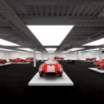 A-1958-Ferrari-Testa-Rossa-center-surrounded-by-other-Ferraris-from-the-60s-70s-and-90s-440x314