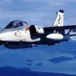 No momento em que se fala tanto de transferência de tecnologia no Programa FX-2 da FAB, é bom relembrar o caso do AMX, o avião de ataque que foi desenvolvido e produzido conjuntamente pela Itália e pelo Brasil. Graças ao AMX, a Embraer e várias outras empresas brasileiras puderam absorver know-how em áreas antes desconhecidas.  Leia mais (Read More): A-1: um avião ainda incompleto | Poder Aéreo - Informação e Discussão sobre Aviação Militar e Civil