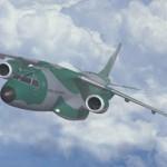 Embraer_C-390