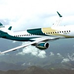 Embraer_Lineage1000
