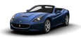 Ferrari california_menu_3_sx