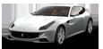 Ferrari ff_thumb_home_115x55