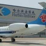 HARBIN_4-foto-Embraer