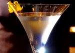 Martini, ou  sonegação fiscal...