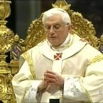 Papa-Bento-XXV04Papa manda mensagem a famílias de vítimas de incêndio