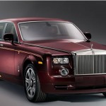 Rolls-Royce-Chinese-Year-of-the-Dragon