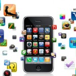 aplicativos iphone