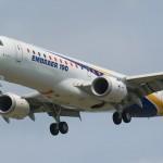 embraer190_640x408