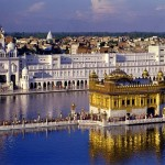 india-amritsar-01
