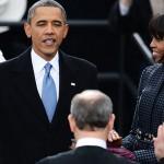 posse-publica-obama-2013012.