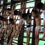 102_234-alt-blog-china-treinamento-olimpico