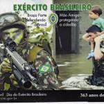 19-de-abril-dia-do-exercito-brasileiro