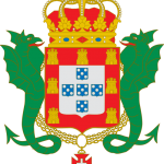499px-Coat_of_arms_of_the_Kingdom_of_Portugal