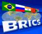BRICS – US$.100 Bilões – contraposição ao FMI