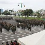 Comando Militar da Amazônia - Exército Brasileirowww.exercito.gov.br - 640 × 426 - Mais tamanhos