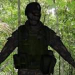 Equipe RS - Mods  Skin da Força Especial do Exercito Brasileiroequipers-mods.blogspot.com.br - 1063 × 574 - Mais tamanhos