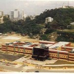 Escola chinesa, luso-chinesa e portuguêsa em Macau