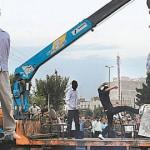 Irã -Teerã