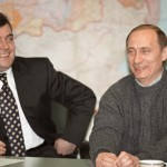 Vladimir_Putin_with_Dmitry_Medvedev-3
