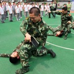 china-treinamento-reuters-g-20100506