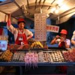 comida_chinesa