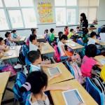 educacao-escola-na-china-original