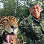 general_augusto_heleno_ribeiro_pereira_001