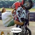 motoqueirowy5