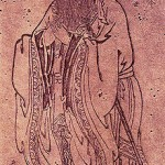 孔子 Kong-fu-tzu - Confúcio