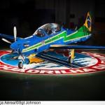 A-29_EDA_01-600x416