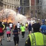 FBI investiga 'ataque terrorista' na Maratona de Boston