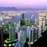 Para a maioria dos observadores uma das questões fundamentais para a definição do futuro da nova Região Administrativa Especial (RAE) é a capacidade de a China compreender o modelo económico, social, cultural e político único de Hong Kong