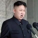 Kim-Jong-Un-vai-cantar...-150x150