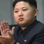 O-Grande-lider-norte-coreano--150x150
