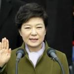 Os-norte-coreanos-dvem-temer-esta-mulher-ninguem-deve-duvidar.1-150x150