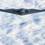 Os-norte-coreanos-querem derrubar-este-avião-150x1501