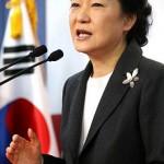 Presidente-da-Coreia-do-Sul-teve-a-mãe -assassinada-pelo-regime-do-norte-ela-não-esqueceu.