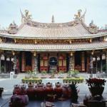 China cultura milenar