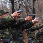 e-tiro-em-um-local-desconhecido-a-foto-tirada-no-sabado-6-foi-divulgada-neste-domingo-pela-agencia-de-noticias-norte-coreanao-kcna-1365339384216_956x500-150x150