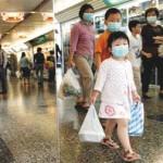 epidemias_05