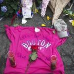 explosao-maratona-boston-homenagens-20130416-03-size-598