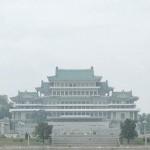 paises_asia_coreia-do-norte_pyongyang-150x150
