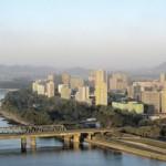paises_asia_coreia-do-norte_pyongyang_geral-150x150