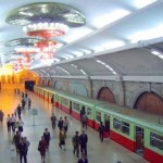 paises_asia_coreia-do-norte_pyongyang_metro-150x150