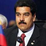 Ê agora Maduro...