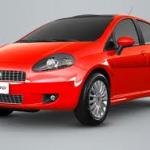 Fiat..,