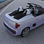 A FIAT tem tecnologia de vanguarda e qualidade garantida