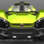 carro-conceito-fiat-01