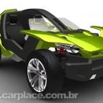 carro-conceito-fiat